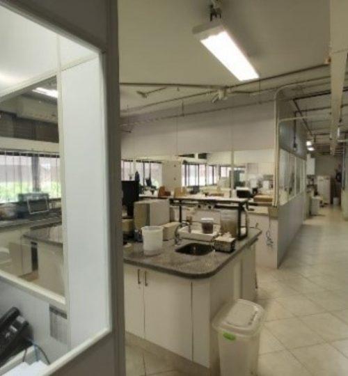 O LINDEN pesquisa e desenvolve tecnologias aplicadas ao tratamento do ar e da água baseadas em processos de separação e reação. Também investiga fontes renováveis de energia e minimização do impacto ambiental provocado nos processos de combustão.