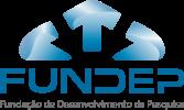 logo Fundep 2013