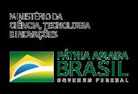 logo_mcti_vertical_cor_positiva